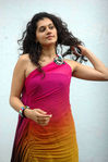 Taapsee Pannu photo (4)