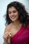 Taapsee Pannu photo (5)