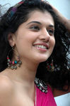 Taapsee Pannu photo (6)