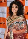 Taapsee Pannu photo (8)
