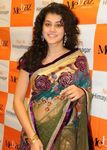 Taapsee Pannu photo (9)