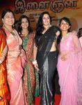 Namitha with Kushboo (2)