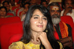 Anushka Photo (11)