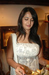 Anushka Photo (12)