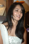 Anushka Photo (6)