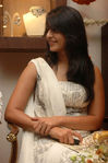 Anushka Photo (7)