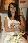 Anushka Photo (9)