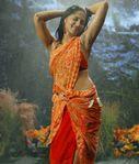 Anushka Pics (2)