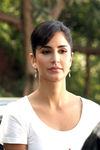 Katrina-Kaif-At-Main-Krishna-Hoon-Movie-On-Location-1