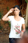 Katrina-Kaif-At-Main-Krishna-Hoon-Movie-On-Location