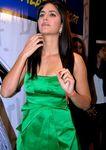 Katrina Kaif (11)