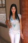 Katrina Kaif (16)