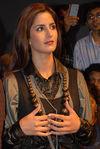 Katrina Kaif (3)