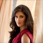 Katrina Kaif Lux Ad pics (1)