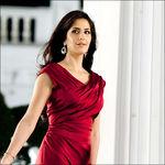 Katrina Kaif Lux Ad pics (2)