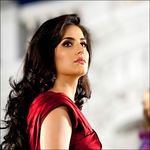 Katrina Kaif Lux Ad pics (4)