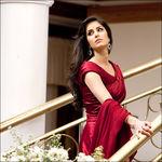Katrina Kaif Lux Ad pics (5)