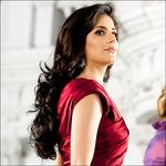 Katrina Kaif Lux Ad pics (6)