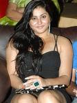 Namitha Pics (1)