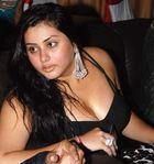 Namitha Pics (2)