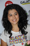 Actress Tapasee Pannu