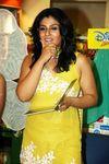 Raveena Tandon (10)