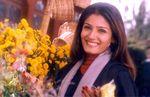 Raveena Tandon (11)