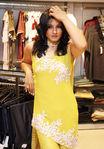 Raveena Tandon (15)