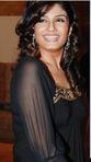 Raveena Tandon (2)