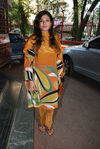 Raveena Tandon (5)