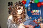 Raveena Tandon (6)