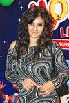 Raveena Tandon (7)