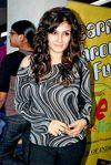 Raveena Tandon (8)