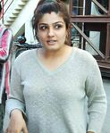 Raveena Tandon Looking Fat (2)