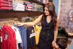 raveena-tandon at TOMMY HILFIGER (2)