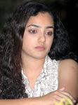 Nithya Menon Pictures (11)