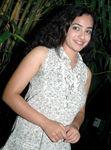 Nithya Menon Pictures (13)