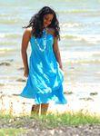 Nithya Menon Pictures (16)