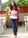 Nithya Menon Pictures (25)