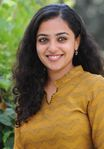 Nithya Menon Pictures (26)