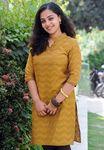 Nithya Menon Pictures (27)