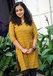Nithya Menon Pictures (28)