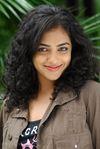 Nithya Menon Pictures (29)