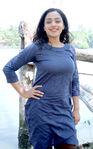 Nithya Menon Pictures (9)
