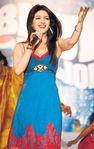 Priyanka Chopra (10)
