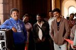 On the sets of Nanban (3 Idiots remake) (11)