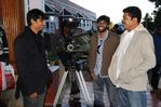 On the sets of Nanban (3 Idiots remake) (13)