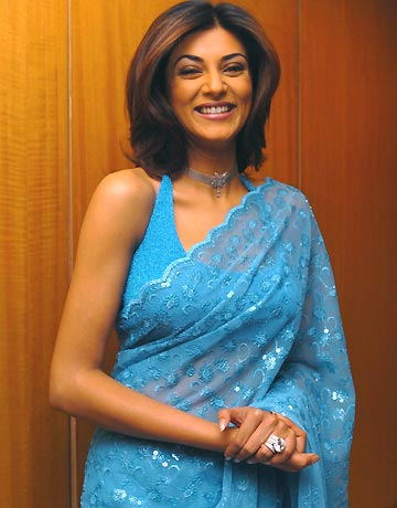 sushmitasen/bollywood pictures/riya sen/actress/sen sen/kiss/fucking/posters