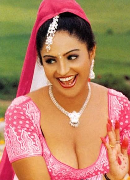 Mantra named actress seeks a suitable bridegroom