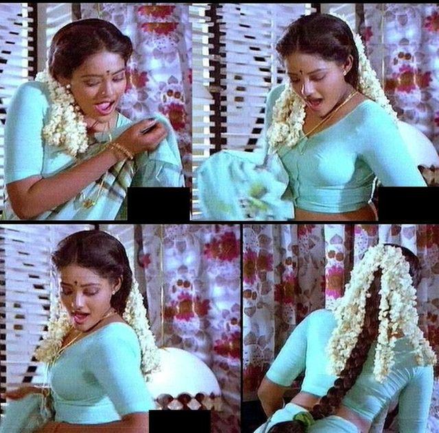 http://www.extramirchi.com/gallery/albums/south/actress/Ranjitha/normal_Tamil_actress_Ranjitha_photo_(11).jpg